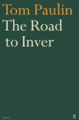 (ebook) Road to Inver