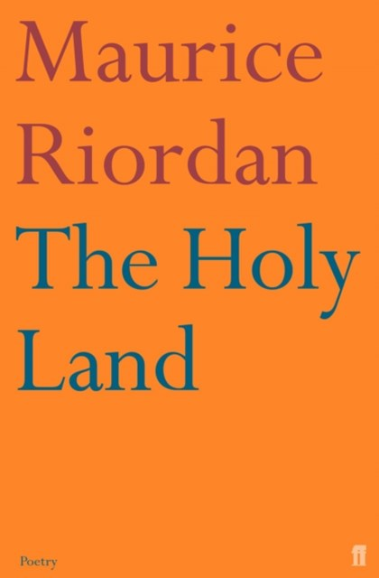 (ebook) Holy Land