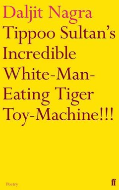 Tippoo Sultan