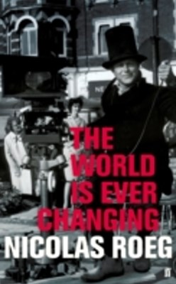 (ebook) World is Ever Changing