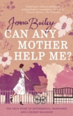 (ebook) Can Any Mother Help Me?