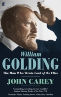 (ebook) William Golding