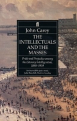 (ebook) The Intellectuals and the Masses