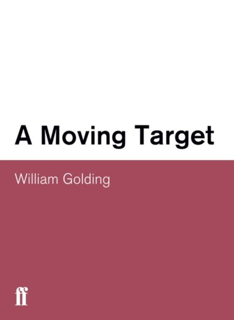 (ebook) Moving Target
