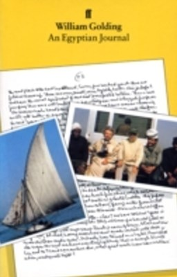 (ebook) Egyptian Journal