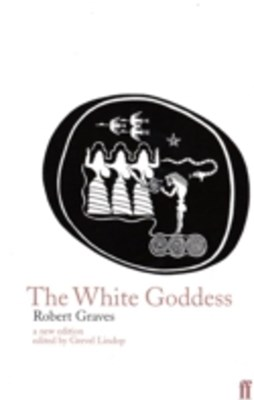 (ebook) White Goddess