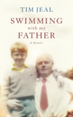 (ebook) Swimming with My Father
