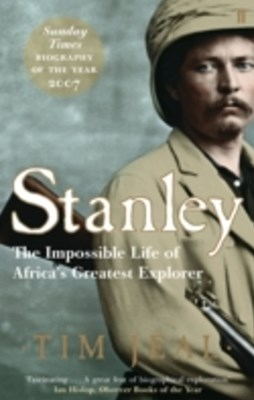 (ebook) Stanley
