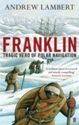 (ebook) Franklin