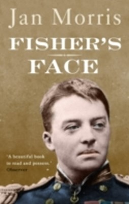 (ebook) Fisher's Face