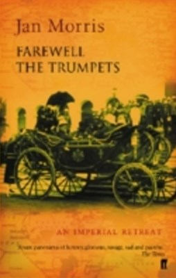 (ebook) Farewell the Trumpets