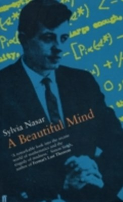 (ebook) Beautiful Mind