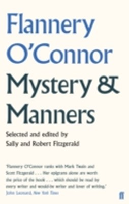 Mystery and Manners