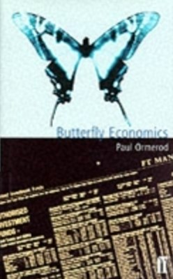 (ebook) Butterfly Economics