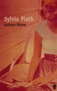 (ebook) Letters Home - Biographies General Biographies