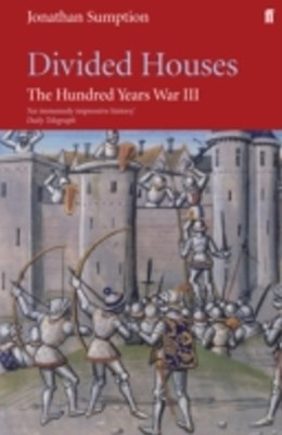 (ebook) Hundred Years War Vol 3