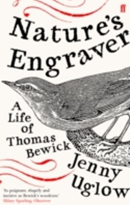(ebook) Nature's Engraver