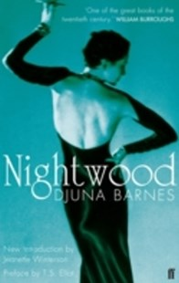 (ebook) Nightwood - Classic Fiction