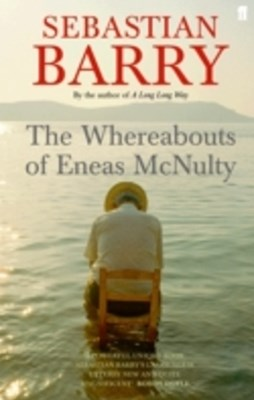 (ebook) Whereabouts of Eneas McNulty