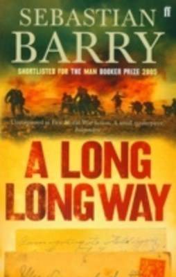 (ebook) Long Long Way