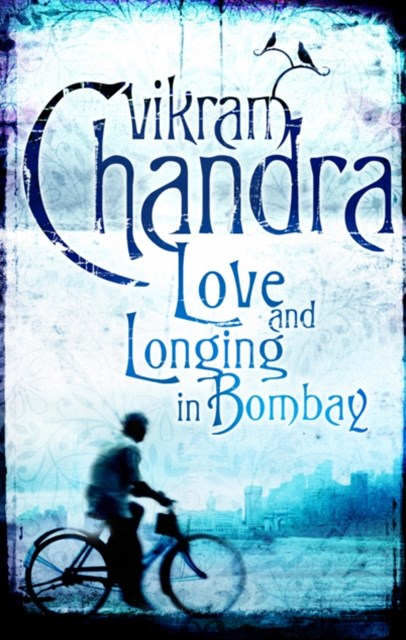 (ebook) Love and Longing in Bombay