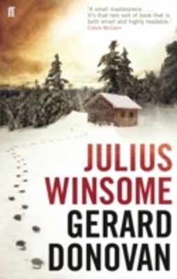 (ebook) Julius Winsome