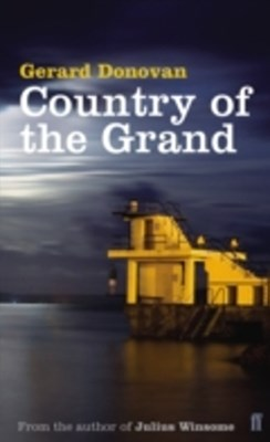 (ebook) Country of the Grand