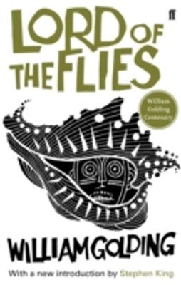(ebook) Lord of the Flies