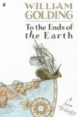 (ebook) To the Ends of the Earth