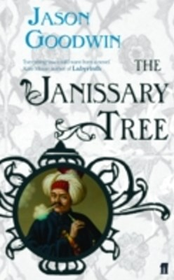 (ebook) Janissary Tree