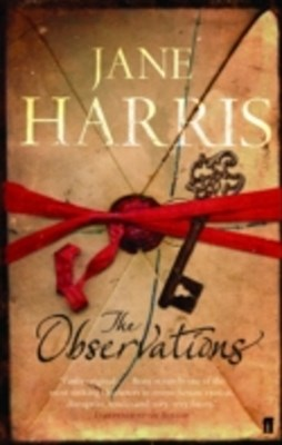 (ebook) Observations