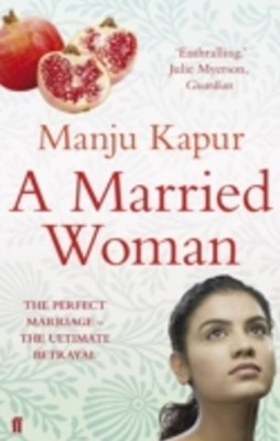 (ebook) Married Woman