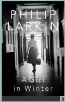(ebook) Girl in Winter