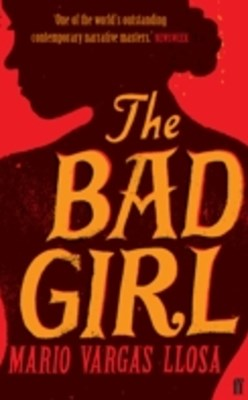 (ebook) Bad Girl