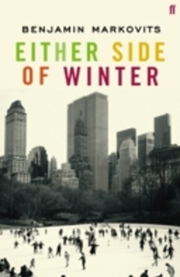 (ebook) Either Side of Winter