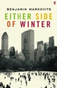 (ebook) Either Side of Winter - Modern & Contemporary Fiction General Fiction