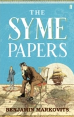 (ebook) Syme Papers