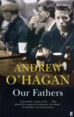 (ebook) Our Fathers