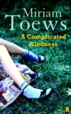 (ebook) Complicated Kindness