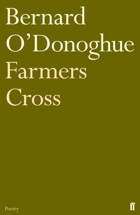 Farmers Cross