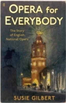 (ebook) Opera for Everybody
