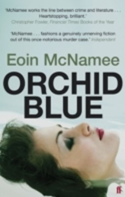 (ebook) Orchid Blue