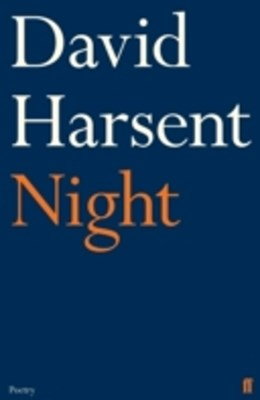 (ebook) Night