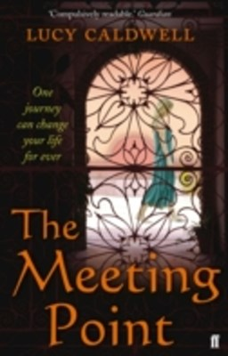 (ebook) Meeting Point
