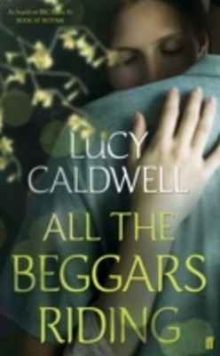 (ebook) All the Beggars Riding