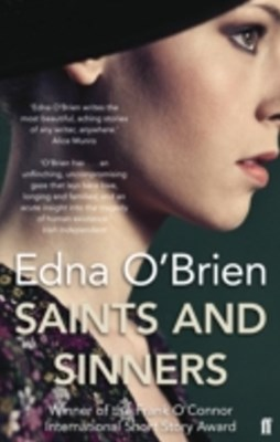 (ebook) Saints and Sinners