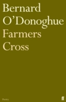 (ebook) Farmers Cross