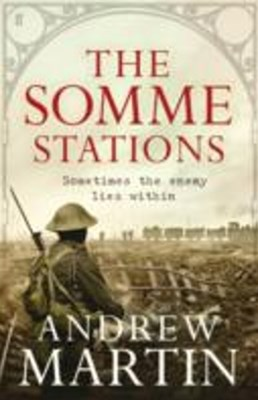 (ebook) Somme Stations