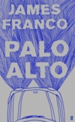 (ebook) Palo Alto