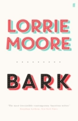 (ebook) Bark